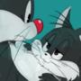 Sylvester x Penelope