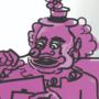 clownsx3