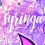 Syringa
