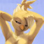 naked burb