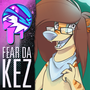 COMMISSION | Mew | FDK