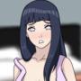 Hinata's Affair