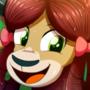 Yona -Profile-