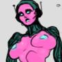 Maid-Bot MK1
