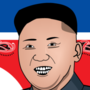 North Korea Is In My Blood