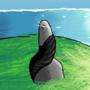Fresh air by MoopSeal