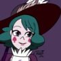 Mothers day - Eclipsa by YinSeiryu