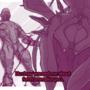 Warframe 18 -comic-
