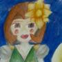 Nice and Cute Storyspin Chara