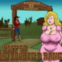 A Visit to the Double D Ranch game release