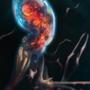 Zeta Metroid