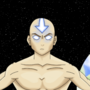 Avatar Lvl 99 2019