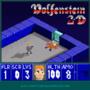 Wolfenstein 2-D