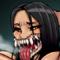 Mileena: Flesh Pit Mother (Mortal Kombat)