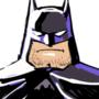 Batmeng