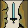 Highmoon Sword