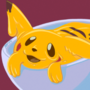 Granny Cream: Pokemon Sleep Edition