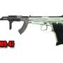 M9-47 by cloverkid13