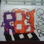 Rbot3
