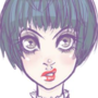 Takemi Sketch2