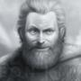 Tormund