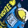 Universe Love Ambassador, A Foofie Fanart