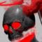 Madness Combat -Demon Tricky