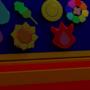The Indigo Badges