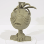 Pip (sketch and sculpt)