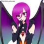 Saika Inuzuka (Mature version)) by darkminister48