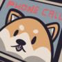 dog's callin'