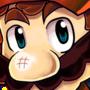 Smash Bros. Mario
