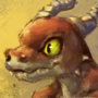 Kobold Painting Thingy