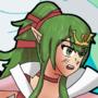 Fire Emblem: Tiki