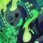 Luminous - Commission