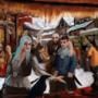 FantasyMarket by GameBlock