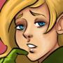 Zelda Unleashed