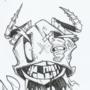 CapTor doodles