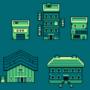 GB Buildings