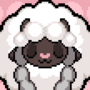 Wooloo is uwu