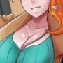 PokeGyaru Sonia!