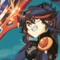 [RETRO] Kill la Kill x Neon Genesis Evangelion