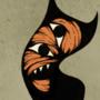 3 Demon Fledglings