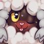 Sheared [ALT]