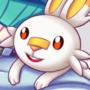 Sonia - Pokémon Sword & Shield