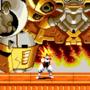 Gunstar Super Heroes X4