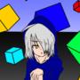 [WIP] Cubes