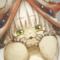 Squishy Nanachi