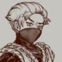 Shin, Ryo's Bodyguard