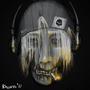 Undead Self Portrait by Rhunyc